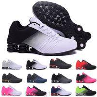 2020 livrer 809 hommes casual chaussures goutte expédition en gros célèbre livraison OZ NZ Mens Sneakers athlétiques Sports Casual Chaussures Taille BT11