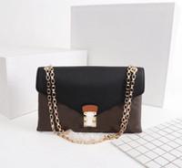 Конструкторы Роскошных мешки плеча Crossbody luxurys мешок женщины мессенджер Crossbody мини мешок женщины сумка сумка ручной мода сумка сумка backp