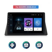 "10.1 ""Android 9.1 Autoradio GPS NAVI Multimedia-Player für 2008 2009 2010 2011 2012 2012 2013 Stereo-Head Unit1-Video"