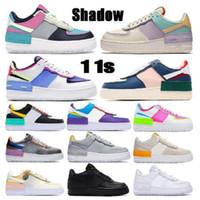 Factory_footwear الرجال النساء الاحذية manbasketballshoes الظل فائدة الثلاثي شاحب العاج الياقوت أورورا منصة رجل المدربين الرياضة رياضية