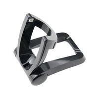 Ny stativ laddare bashuvud för Philips Norelco Shaver RQ11 RQ1175 RQ1195 RQ1150X RQ1160X RQ1180X RQ1185 RQ1190X RQ1195