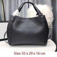 Luxurys Pocket 3 известный название сумки кожаная незерная машина черная сумка дизайнеры молнии интерьер 2021 женские окрашивания цвета сумки украшения Nsldi