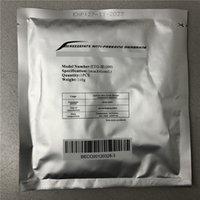 2021 Satılık Kriyo Antifriz Membran Pedleri Donma Yağ Makinesi / Antifriz Jel Pad ETGIII-100 Büyük Meidum Küçük