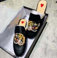 패션 여성 샌들 보헤미안 다이아몬드 슬리퍼 여자 아파트 플립 플롭 신발 여름 해변 슬라이드 샌들 홈 011 PG02