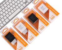 Olesit 듀얼 USB 벽 충전기 3.4A 빠른 충전 휴대 전화 충전기 LG 삼성 전자 소매 상자