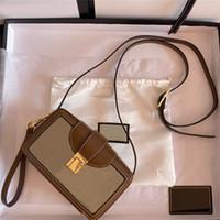 Frete grátis em todo o mundo 18 cm mini moda saco cosmético couro bolsa de ombro mensageiro bolsa senhoras premium bolsa