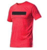 Camiseta de la velocidad de la velocidad camiseta de carreras camisa de manga corta de los hombres de la moto de la montaña de verano de los hombres, la ropa de la motocicleta se puede personalizar