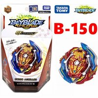 Original Takara Tomy Beyblade Burst B-150 Union Achilles.cn.xt + Booster 201016