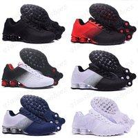 Yeni Teslim 809 Erkekler Koşu Ayakkabıları Muticolor Kadınlar Mens Sunulan Oz NZ Eğitmenler Sneakers 36-46