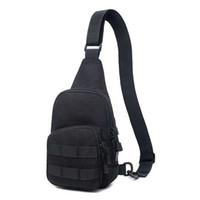 Тактическая утилита, охота на открытый водонепроницаемый талии карманы для тела журнала сумка езда сумка крест сумки армейский пакет спорт