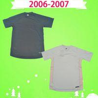 Valencia soccer jerseys 긴 소매 축구 유니폼 레알 마드리드 19 20 HAZARD JOVIC MILITAO camiseta de fútbol 2019 2020 VINICIUS ASENSIO 축구 셔츠 3rd camisa