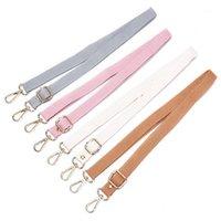 Accessori per ricambi per sacchetti 130 cm Cinturino color caramella Accessorio sostitutivo regolabile a spalla regolabile 4 colori1