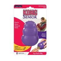 Kong Senior Dog Magney Toy S / M / L Y200330