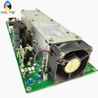 Cartouches d'encre EmployéeL Mimaki JV33 Power Unit PCB - M013520 / E300474 (ancien)