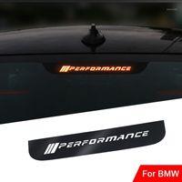Lqy سيارة ضوء الديكور مجددة عالية الجودة ل m logo F30 F10 E46 E90 G30 F11 F30 F30 E30 E36 E91 E92 E93 G30 G31 G3 G121