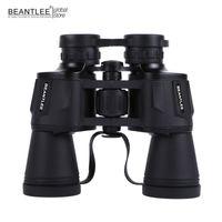 Beantle High Power Binoculars, туризм спортивный большой окуляр водонепроницаемый High Times Vision Vision Teleccopes LJ201114