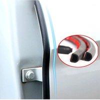 Andere Pflegereinigungswerkzeuge Autotürdichtungsstreifen Auto Gummi-Beschützer Aufkleber Geräuschdämmung Anti-Dust-Dichtungs-Dichtungsrip-Klebstoffe Dichtungsmittel Styli