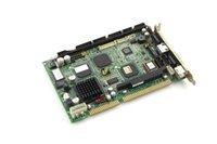 PCA-6751 REV.B1 PCA-6751VE ISA Half-Size Industrial CPU Материнские платы