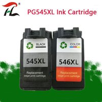 PG545 CL546 Cartridge for Canon PG 545 CL 546 PG- 545 Ink Car...