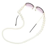 New Arrival Luxurious Eyeglasses Chain Multi Types Beautiful...