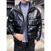 Vestes Mode homme 2020 Nouveau Arrivée décontractés pour hommes Trendy Fashion Manteau Hots Vente chaud vêtement hommes Keep Clothings