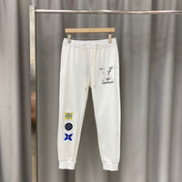 The latest fashion men' s and women' s joggers casua...