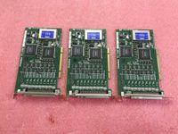 100% тест высокого качества сбора данных карты состояние PCI-2798C новый
