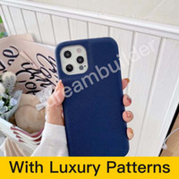 Y iPhone 12 Pro Max 11 7 8 Plus x XR XS Max Pocket Hard Housse arrière pour Samsung Galaxy S10P 5G S20 S20P Note 10 20 U