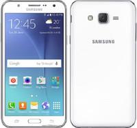원래 재조정 된 삼성 갤럭시 J5 J500F Android 5.1 1280 * 720 13MP 1.5GB RAM 16GB ROM 잠금 해제 4G 전화