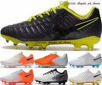Футбол Cleats AG Crampons de Zapatillas Женщины FG Mens Легенда VII мужчин 12 EUR 46 Calcio Chaussures 38 Обувь Размер США Tiempo 7 Футбольные ботинки