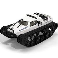 MORDGINGStar SG 1203 1/12 2. Drift RC Voiture à grande vitesse Modèles de véhicules proportionnels de contrôle proportionnel à haute vitesse RC Tank LJ201210