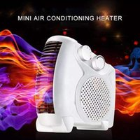Electric Heaters Fast Fan Heaters Winter Warmer Handy Portab...
