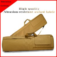 Fusil de chasse tactique Airsoft épaule Carry Case Air de Dragonne Holster Protection Gun