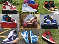 محطمة الخلفية 3.0 أحذية لعبة المحكمة الملكية الأرجواني مرحبا 85 اسكواش الأحمر الكريستال og wmns UNC إلى شيكاغو رجل كرة السلة