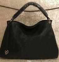 2020 حقائب الأزياء السيدات حقائب اليد مصممين حقائب النساء حمل حقيبة كيس فاخر كيس واحد الكتف حقيبة اليد حقيبة يد A017