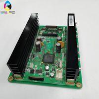 Tintenpatronen Gebrauchte Mimaki JV34 HDC PCB Assy - E1064951