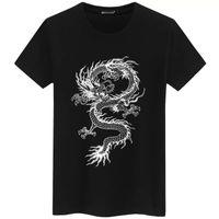 남성 힙합 짧은 소매 티셔츠 인쇄 하이 스트리트 여름을 위해 전갈 T 셔츠는 온라인 팀 Shir AnLC 번호 쿨 소년 S 3XL 쿨의 T 셔츠 탑