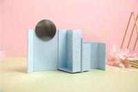 Japan und Südkorea Niedlichen Multifunktions-Briefpapier-Kasten Verformbarer Stifthalter Folding-Briefpapierkasten Männliche und weibliche Studentin PE