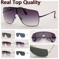 망 선글라스 2020 명의 디자이너 선글라스 남성용 선글라스 가죽 케이스가있는 선글라스를 타고 헝겊과 소매 accessoires