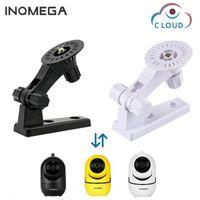 Kameralar INQMEGA Amazon Bulut Depolama Kamera için Duvar Braketi 291 Serisi WIFI CAM Ev Güvenlik Gözetim IP App-YCC3651