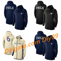 2021 Men Philadelphia