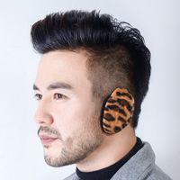 Zarte Single Eardrap ohne Stirnbänder Kid Mann Frau Ohr Abdeckung Licht Kompakt Tragbare Ohren Muff Multi Color Optionen Heißer Verkauf 7 5SY F2