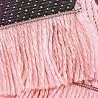Invierno bufanda de lana unisex 100% bufandas carta clásico damas abrigo unisex y niños chal de cachemira Lame mantones originales