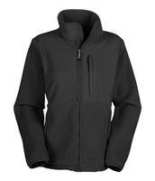 무료 배송 새로운 여성 스탠드 노스 데날리 양털 Apex Bionic 재킷 야외 방풍 방수 캐주얼 Softshell 따뜻한 얼굴 코트 S-XXL 4011