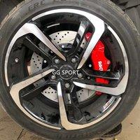 Klakle Yarış Fren Kiti 5200 Frenli Kumpas İkinci El Otomobil Diski 8. Nesil Accord Honda