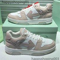 Мужская белая обувь Зеленая стрелка повседневная обувь мужские кроссовки женские брендовые кроссовки не скольжения подошвы классики из 80-х размером 35-46