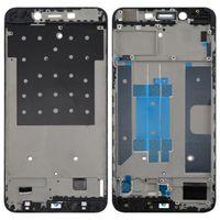 Pour OPPO R9s plus avant Boîtier Cadre LCD Plate Bezel