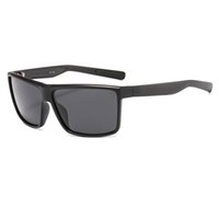 2020 Moda quente de alta qualidade Top marca óculos de sol óculos casuais esporte ao ar livre ciclismo dirigindo óculos de sol óculos polarizados ultravioleta