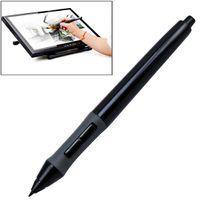 Замена Huion PEN-68 Профессиональный беспроводной графический рисунок ручка для Huion 420 H420 K56 H58L 680S Графический рисунок Планшетный