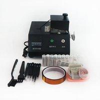 LY M700 BGA Rework Station Reballing Makinesi 29 ADET Isıtmalı Şablonlar Lehim Topları ile ESD Cımbız Fırça BGA Rework Onarım Araçları